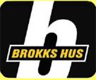 Brokks Hus
